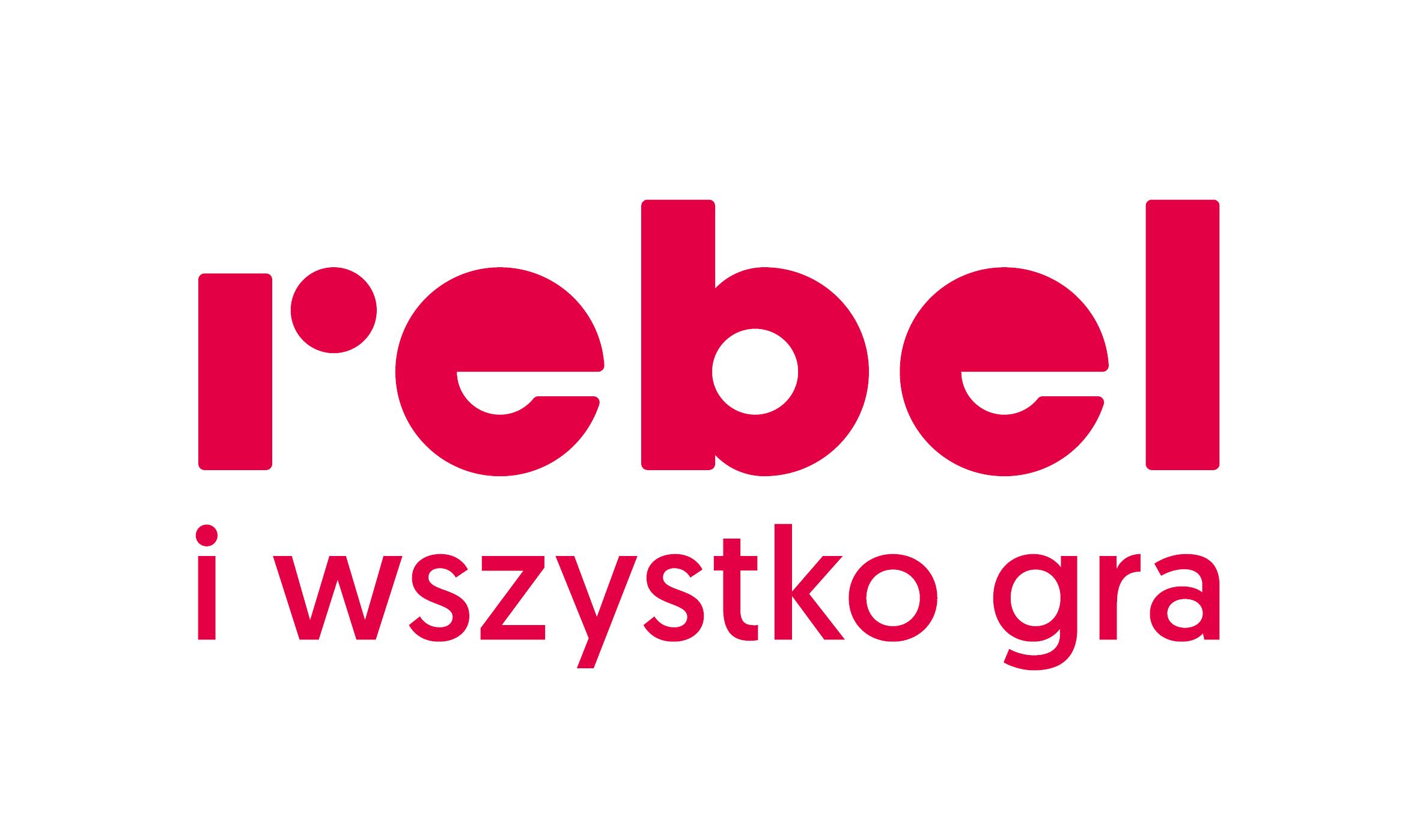 DDD - Dzień Darmowej Dostawy w REBEL.PL