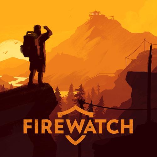 Firewatch na pierwszej obniżce w Nintendo Switch eShop - 25,20 zł w polskim sklepie, 22,20 zł w sklepie rosyjskim