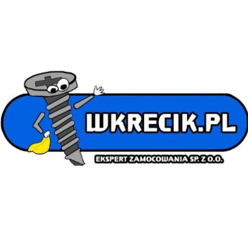 Wkrecik.pl kod na -10%