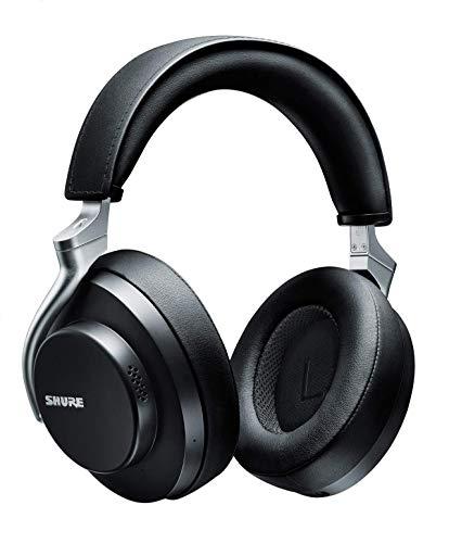 Słuchawki Shure Aonic 50 - wszystkie kolory Amazon ES 208,22€