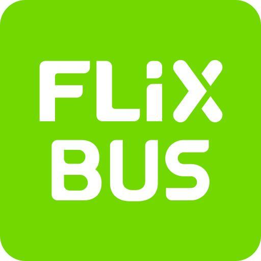 Flixbus - 10% zniżki na przejazdy