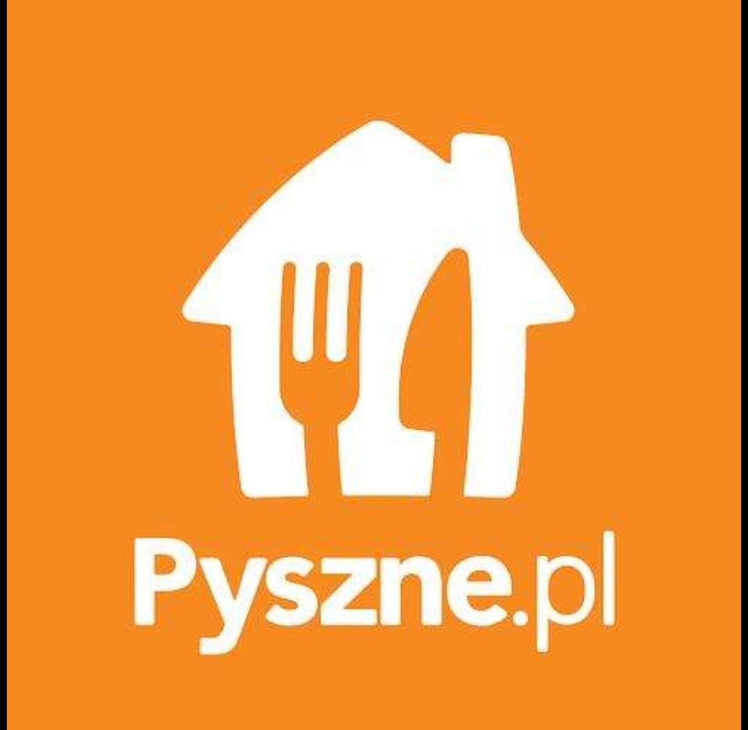 Kupon -10 zł MWZ 30 pyszne pyszne.pl