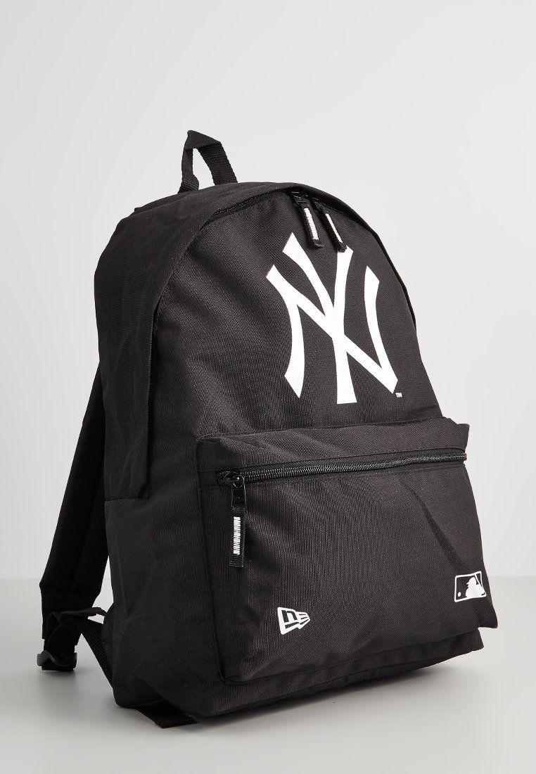 New Era plecaki NEW YORK YANKEES i LA DODGERS