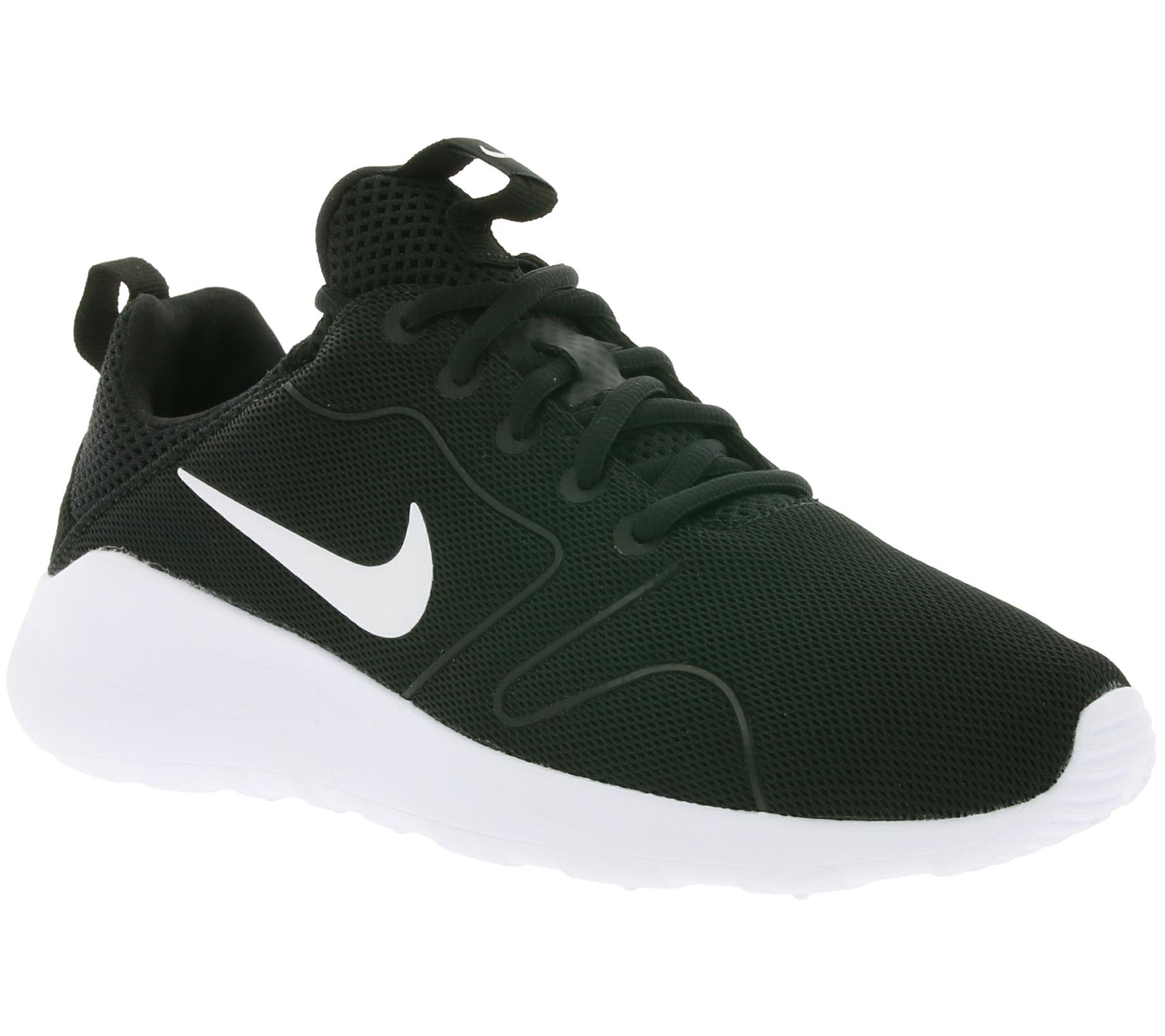Nike WMNS Kaishi 2.0 za ~145zł z dostawą @ Outlet64