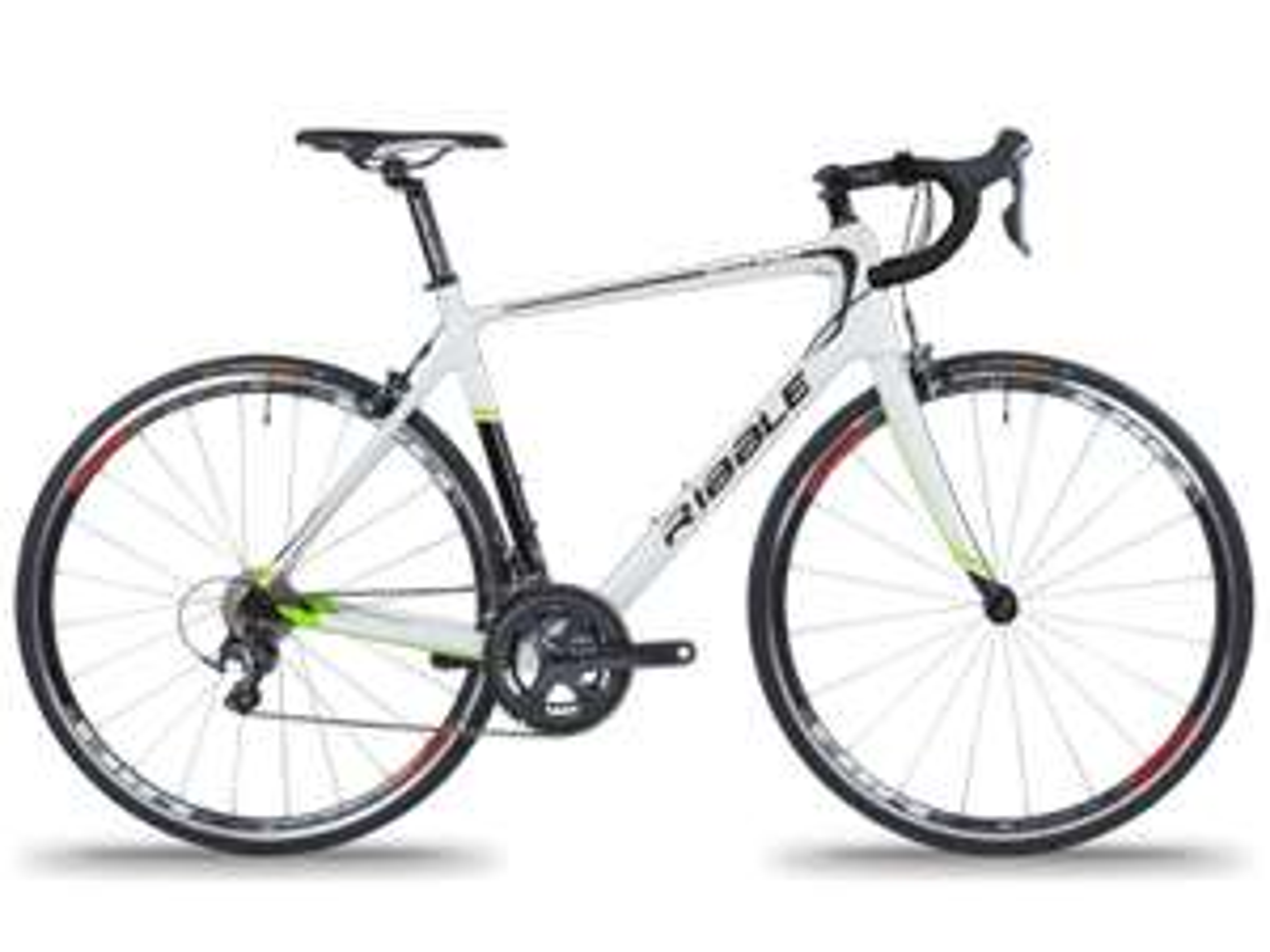 Rower szosowy karbon Ribble Evo Pro Tiagra SE @Ribble 3600 PLN