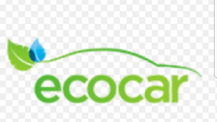 EcoCar darmowy przejazd 31.10