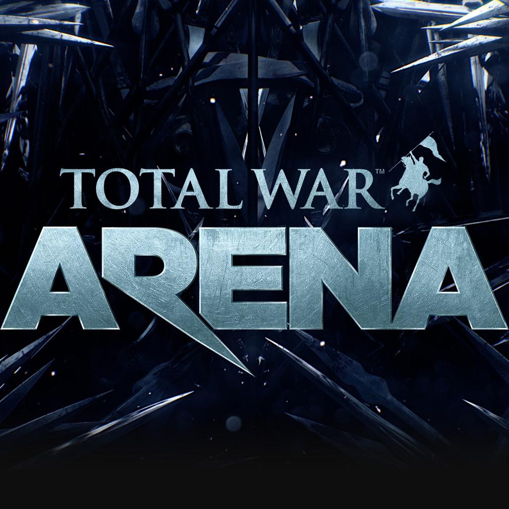 Total War Arena - free do 12.02