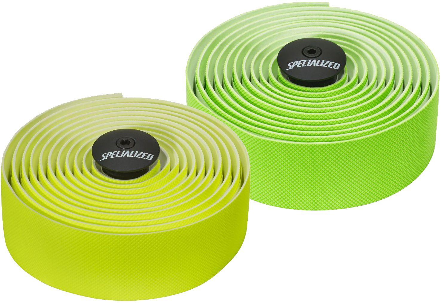 Specialized Owijka S-Wrap HD