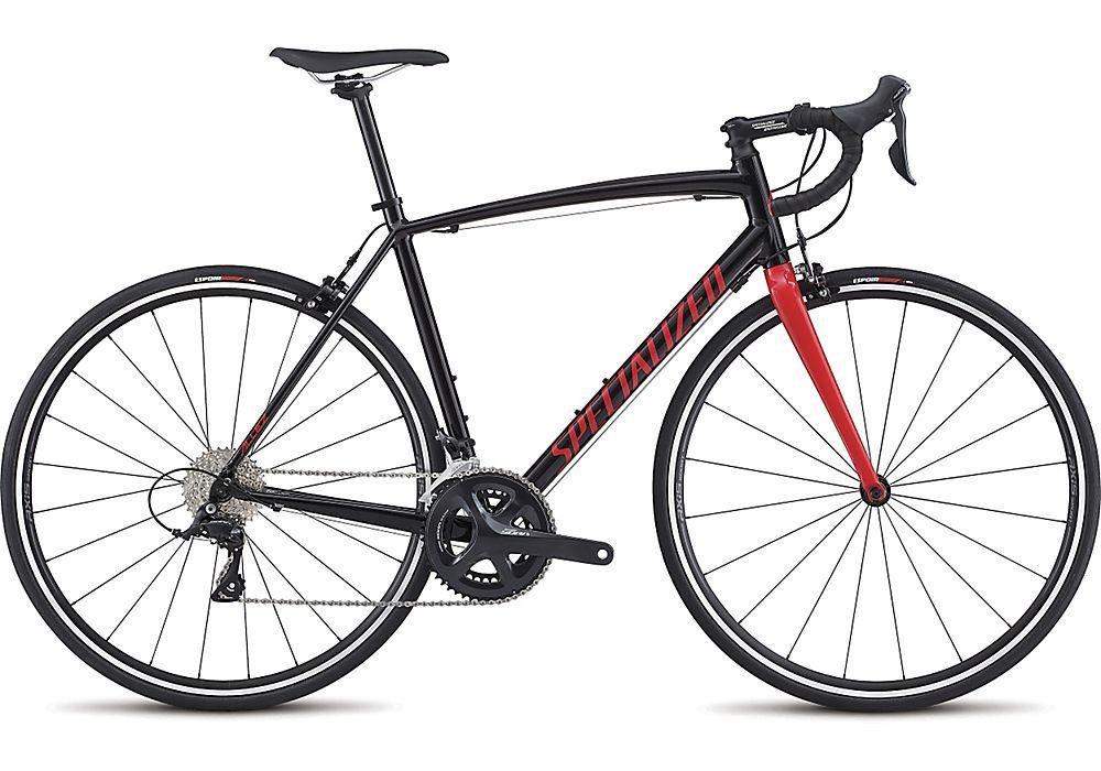 Specialized Allez E5 Sport rozmiar 54 - 2800 PLN @ CyclestoreUK