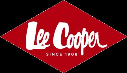 25% zniżki na nową kolekcję za selfie @ Lee Cooper