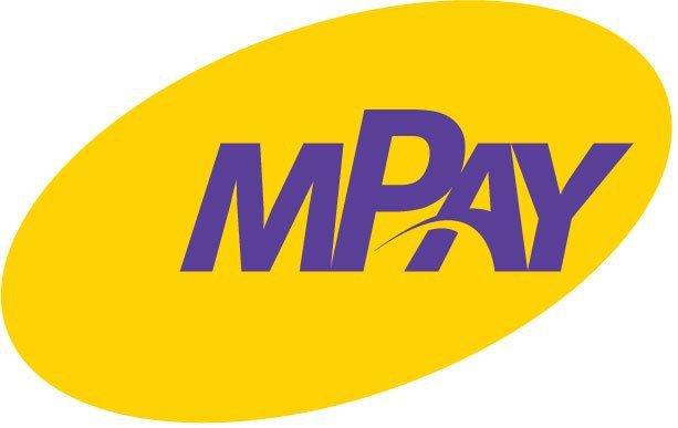 CashBack 10% za parkowanie i bilety @ mPay
