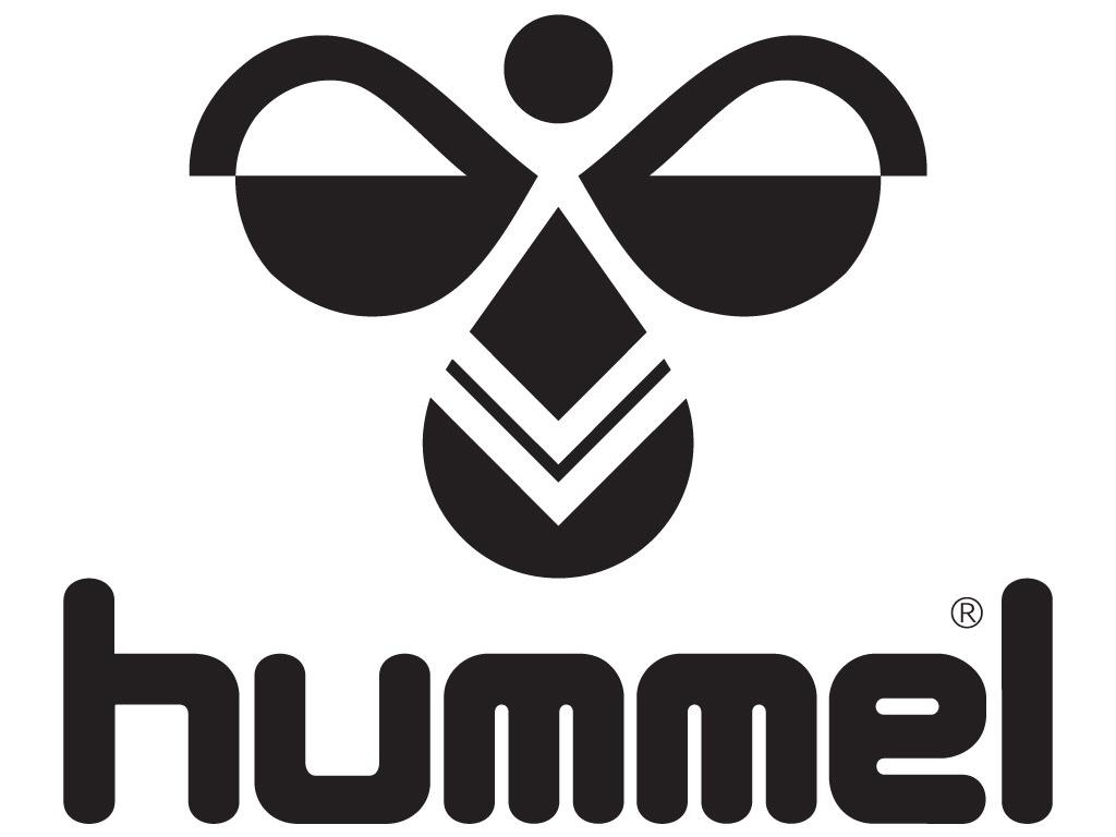 Hummel - druga para butów za 1zł