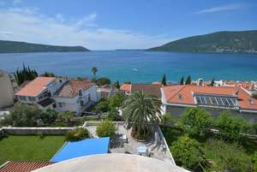 Czarnogóra na 2 tygodnie w cenie 7 dni - HB, KTW 19.07