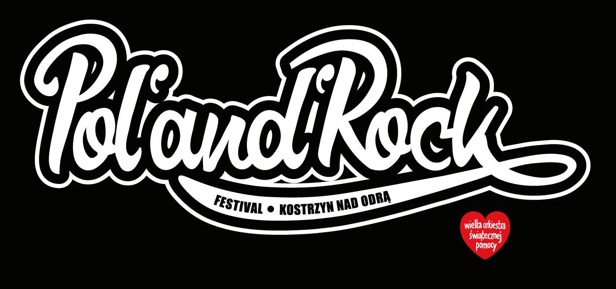20 zł na zakup biletów pociągowych na Pol'n'Rock Festival